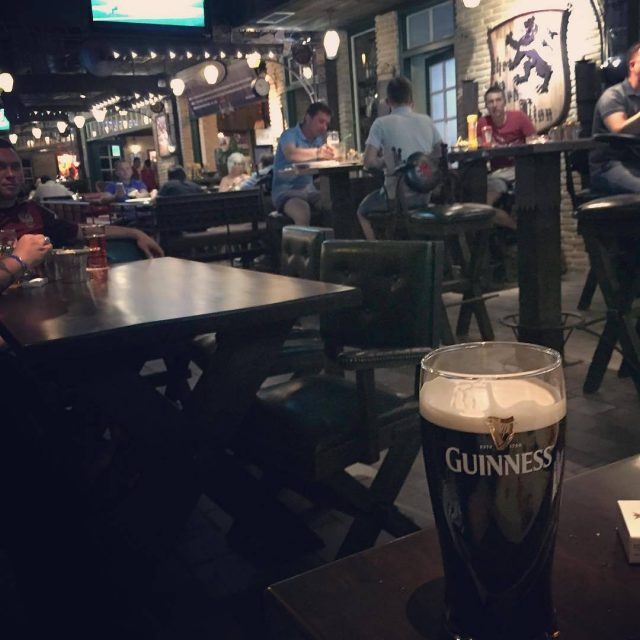 Repost from alexeykazinnikov mygoodnessmyguinness Guinness beer and many more athellip