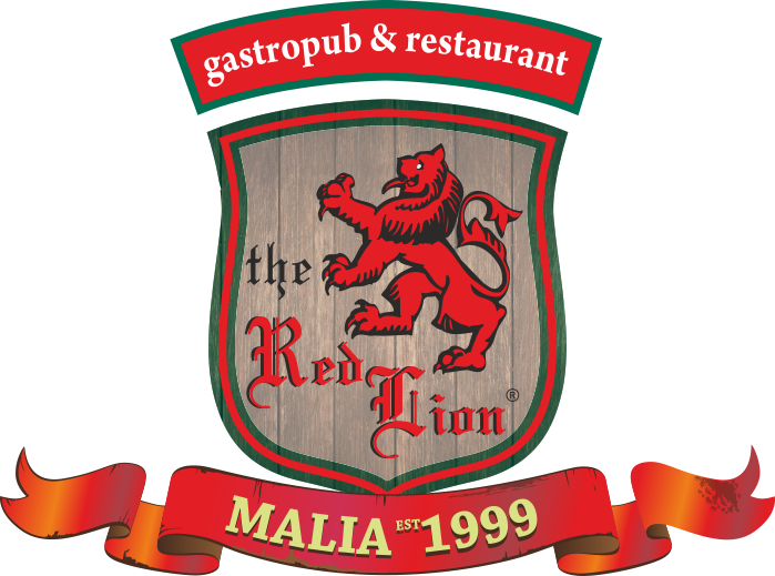 The Red Lion Gastropub & Restaurant